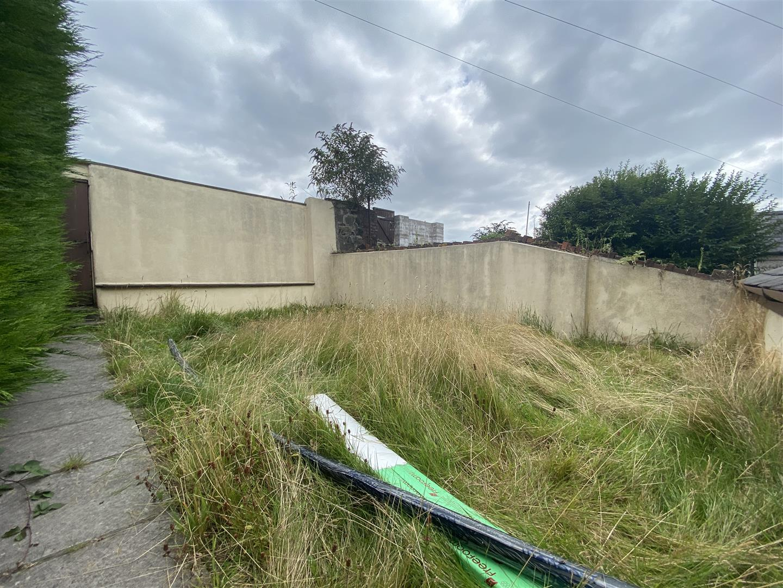 Neath Road, Plasmarl, Swansea, SA1 2HN